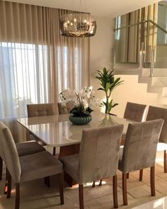 Wondering How To Create The Perfect Dining Room? All The Dining Room  Inspiration That You Need To Your Interior Design Project Are On This Board.