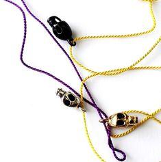 #hopeakoru #verkkokauppa #JulianKorulipas Headphones, Jewelry Design, Headpieces, Ear Phones