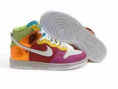 brand new 645dc 6d90c dunk sb on sale,for Cheap,wholesale