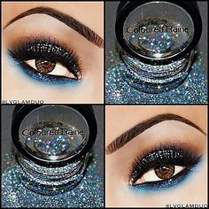 Beautiful Makeup Looks Gorgeous Makeup, Pretty Makeup, Love Makeup, Makeup Tips, Makeup Looks, Makeup Ideas, Beauty Make Up, All Things Beauty, Party Make-up