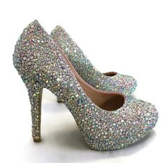 We are putting a lot of focus into our #rhinestoneshoes and are very excited about our #highheel #bridalshoes available from our #etsyshop #shoeporn #shoestagram #instashoes #instafashion #weddingshoes #weddingday #theflamingounicorn #coolshoes #sexyshoes #etsy #etsyshop #etsyselleruk #handmadeintheuk #handmadeintheuk_hmuk #thecraftdome #etsyselleruk #etsyshop #buyhandmade #madeindoncaster #doncasterbusiness #doncasterisgreat