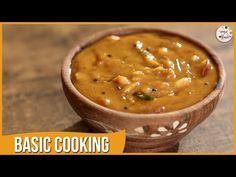 Learn how to make Panchamrut - a traditional Maharashtrian chutney recipe from our chef Archana on Ruchkar Mejwani Basic Cooking. Panchamrut is a sweet and s. Methi Recipes, Maharashtrian Recipes, Dry Coconut, Masala Recipe, Chutney Recipes, Recipe Link, Tamarind, Cheeseburger Chowder, Side Dishes