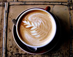drink stumptown coffee, #coffee