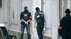 قتيل و6 جرحى باطلاق نار في تولوز الفرنسية واستبعاد فرضية الارهاب #الإذاعة_التونسية #الأخبار  بوابة الإذاعة التونسية | قتيل و6 جرحى باطلاق نار في تولوز الفرنسية واستبعاد فرضية الارهاب  قتيل و6 جرحى باطلاق نار في تولوز الفرنسية واستبعاد فرضية الارهاب #الإذاعة_التونسية #الأخبار