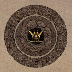 "MelloMusicGroup: ""Mandala Vol. 1 – Polysonic Flows"" + ""Mandala Vol. 2 – Today's Mathematics"" (Full Album Streams)"