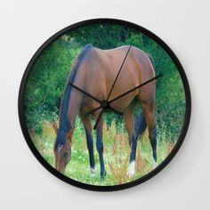 Freedom Wall Clock by Freedom Wall, Clock, Pictures, Decor, Watch, Photos, Decoration, Clocks, Decorating