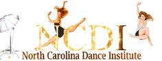 NC Dance Institute | Adult Classes