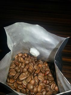 Mihaela #Daracruz D´Aracruz #Espresso #Kaffee #FairTrade #FairTradeKaffee www.mihaela-testfamily.de