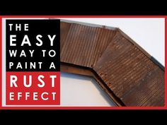 Scale model tutorials and discussions, how to build better scale models and save money. I love dioramas, plastic model armor & scratch building. Painting Rusty Metal, Best Scale, Painting Plastic, Military Modelling, Dry Brushing, Slot Cars, Model Building, Plastic Models, Scale Models