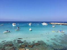 Alles, was man über Zypern wissen muss. Tipps zu Orten, Stränden, Sehenswürdigkeiten und Essen.