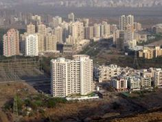"FirstPost ~ WHY MUMBAI PROPERTY IS A SELL RATHER THAN A BUY  ... ""Right now, unless you plan to live in your new home in the near future, it is best to sell property. For the rest, renting property is far superior, and more tax-efficient too."""