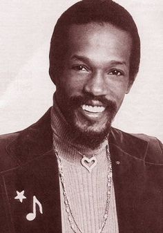 "Watch Full ""Unsung"" Episode: Eddie Kendricks 