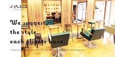 伏見桃山駅近くの美容室、HUG Natural Style HUGです。まつ毛サロンも併設しております。伏見桃山の地域情報のプラットホームになれるようなサロンづくりをコンセプトにしています。