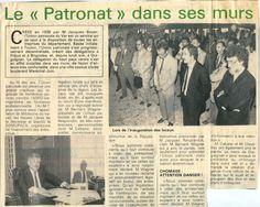 1984 26-09  UPV Draguignan