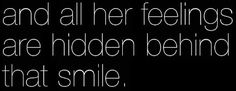 self harm quotes | ... quotes help self harm smile cutting cuts selfharm selfharming self
