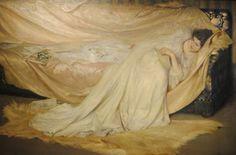 Study in White - Antonio Rizzi