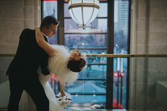 The Commons - Calgary wedding Gatsby wedding art deco wedding Kingdom Come Photography Calgary 18 Gatsby Wedding, Art Deco Wedding, Wedding Engagement, Wedding Reception, Wedding Venues, Kingdom Come, Budget Wedding, Calgary, Real Weddings