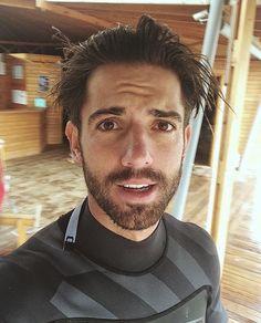 ➰• 23 (@serkaytutuncu) #serkaytutuncu #ruzgarinoglu #sampiyon #stfc #23 #windsurf #wind #wave #surf #izmir #alacati #brown #wanderlust #petrichor #712 #style #glasses #vsco #grey #skate #watch #tattoo #motorcycle #survivor2016 #STFC SERKAY TÜTÜNCÜ Wind Surf, Grunge Boy, Vsco, Wanderlust, Turkish Actors, Prince, Celebrities, Boys, Fictional Characters