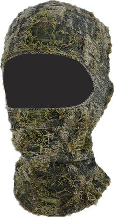 Tactical Vest, Tactical Clothing, Tactical Survival, Survival Gadgets, Survival Gear, Survival Clothing, Survival Quotes, Survival Prepping, Special Forces Gear