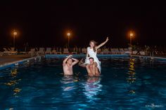 Madalina si Alexandru | Fotograf nunta, Fotograf botez, Fotograf profesionist - Foto Dumbrava