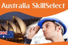 The Australia Skill Select helps in addressing the regional skill shortages. The skill select does allow the intending migrants to indicate if they are willing to Live as Well as Work in Regional Australia.