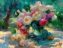 Artist Ovanes Berberian - Bing Images