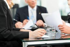 Immigration Lawyer Salary: What the Job Description Entails for an Immigration Lawyer