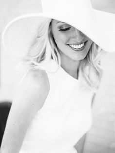 Taylor Lord,fashion,hat,outfit,chic,white ,love
