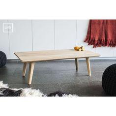 Petite table basse Möka PRODUIT INTERIEUR BRUT