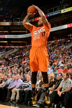 Phoenix Suns Basketball - Suns Photos - ESPN 29d44a64e582