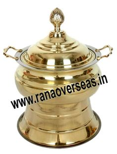 For a buying a wide range of brass chafing dishes, it is ideal to get in touch w. For a buying a w Chafing Dishes, Catering Display, Easy Meals, Brass, How To Get, Cleaning, Superior Quality, Range, Business Articles