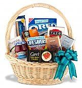 Novel designs executive gift service las vegas premier gift novel designs executive gift service las vegas premier gift baskets custom firefighter baby gift baskets choose your theme contact us custom negle Choice Image