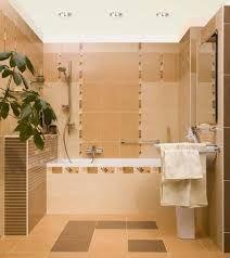 Výsledok vyhľadávania obrázkov pre dopyt kupelne obklady Alcove, Bathtub, Bathroom, Standing Bath, Washroom, Bathtubs, Bath Tube, Full Bath, Bath