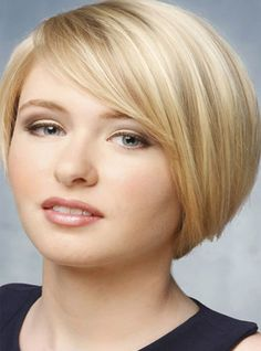 20 Short Haircuts for Thin Straight Hair in All ladies want a new hairstyle for their own beauty, hair type and face shape. Today we bring together 20 Short Haircuts for Thin Straight Hair in Short Hairstyles Short Hair Styles Easy, Hair Styles 2014, Short Hair Cuts, Medium Hair Styles, Short Wavy, Short Haircuts 2014, Trending Haircuts, Bob Hairstyles, Straight Hairstyles