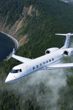♂ BILLIONAIRES' BOYS CLUB - private jet