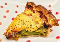 Storesøsters+Kjøkken:+Julepai Lasagna, Meat, Chicken, Ethnic Recipes, Food, Beef, Meal, Essen, Hoods