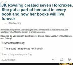 68 Ideas for funny harry potter memes mind blown Harry Potter Jokes, Harry Potter Pictures, Harry Potter Fandom, Harry Potter Tumblr Posts, Hogwarts, Seven Horcruxes, Saga, No Muggles, Harry Potter Wallpaper
