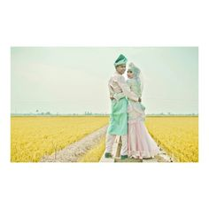 :: malay wedding ::