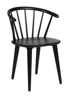 Furniture choice made easy - Rowico Plastic Dining Chairs, Solid Wood Dining Chairs, Upholstered Dining Chairs, Dining Chair Set, Dining Area, Contemporary Dining Table, Nordic Home, Eames Chairs, Cool Chairs