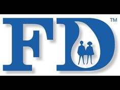 Do you love someone with FD (Familial Dysautonomia)? Watch their heartwarming stories from the Dysautonomia Foundation.