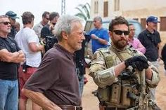 Movie Review - American Sniper | Dateline Movies