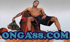 honeypickONGA88.COMhoneypick  : 123벳ONGA88.COM123벳 Sumo, Wrestling, Sports, Lucha Libre, Hs Sports, Sport