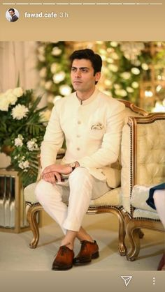 Prince Suit, Suits, Style, Fashion, Swag, Moda, Fashion Styles, Suit, Wedding Suits
