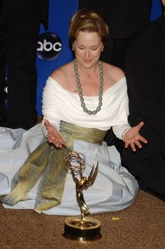 Mental Support, Meryl Streep, Awards, Angels, America, Actresses, Movies, Female Actresses, Films