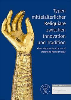 Este volumen, que reúne las contribuciones de un congreso celebrado en Kiel, estudia los relicarios de los siglos XII y XIII