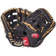 rawlings baseball gloves i web | Rawlings Pro Preferred Infield Baseball Gloves (Pro H Web)
