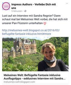Das geheime Vermächtnis des Pan von Sandra Regnier -Rezension- #blogging #bloggen #bücherwurm #bücherliebe #buchbloggerin #buchblogger #büchereule #instablogger #bookstagram #bookworm #Buchblogger, #deutschsprachig, #Buchblog, #Blog #rezension #MelusinesWelt #Interview #Autorin #Sandra #Regnier #Pan #Trilogie #Impress