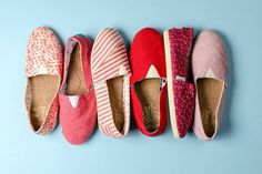 Salto Alto: Passatempo Salto Alto | Paez Shoes