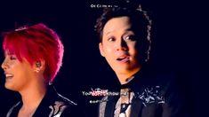 JYJ - BaboBoy (The Return Of The King) [eng + rom + hangul + karaoke sub]