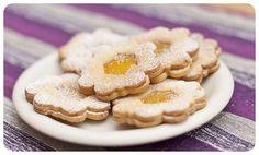 ... about Orange curd on Pinterest | Blood Orange, Orange and Ricotta Cake